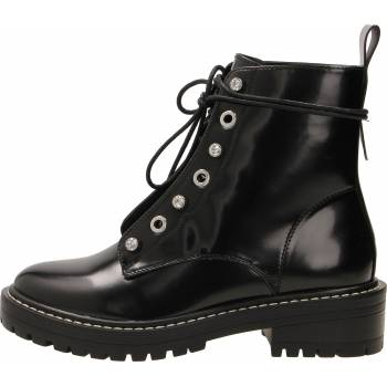 ONLY BLACK SCARPA DONNA ANFIBIO 15184270