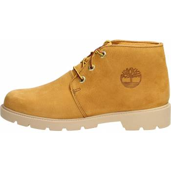 TB0A292A2311 TIMBERLAND BOOT CHILD | Shoes & Company
